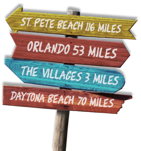 map-sign