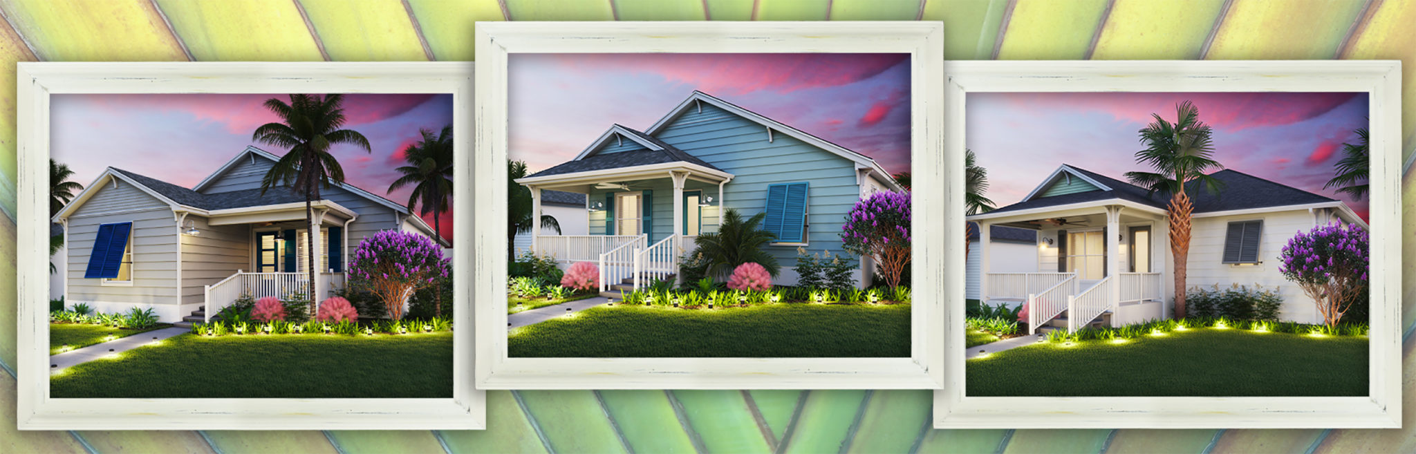 Cottages-Header