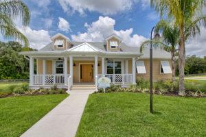 Green Key Village Emma Home Florida